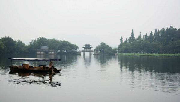 West Lake 3